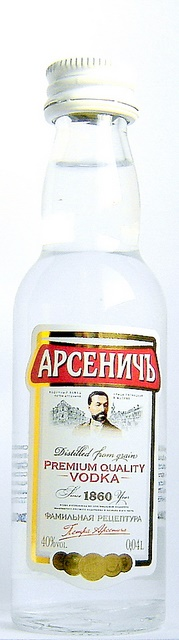 http://www.sobiraloff.ru/upload/377639/ahEweu.jpg